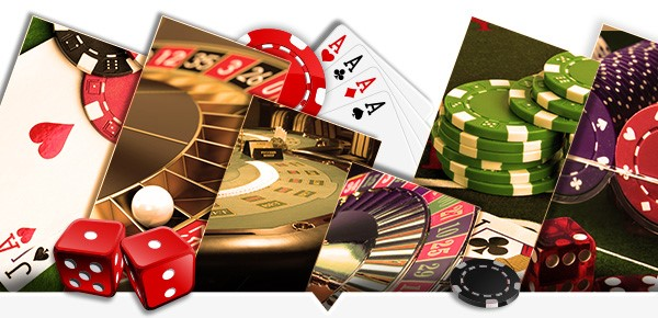 Tips to Win Online Casino Games