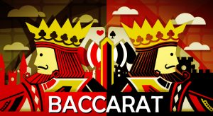 8 Tips on How to Win at Baccarat